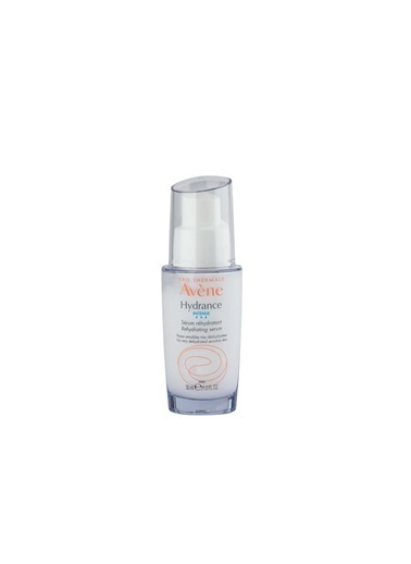 Avene Hydrance Intense Rehydrating Serum 30 ml Renksiz